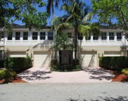 3957 NW 58th Street, Boca Raton image