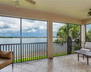 10646 Smokehouse Bay Dr Unit 202, Naples image