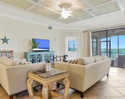 28060 Cookstown Ct Unit 2604, Bonita Springs image