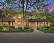 1020 Ashley Lane, Libertyville image