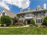 101 Halle Drive, Kennett Square image