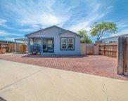 5549 W Lazy Heart, Tucson image
