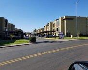 461 W Holmes Avenue Unit #365, Mesa image