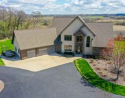 2590 Tower Dr, Pleasant Springs image