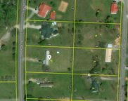 220 County Road 298, Sweetwater image