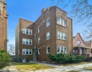 4519 North Harding Avenue, Chicago image