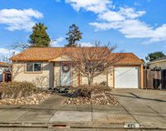 425 Vallejo Ave, Rodeo image