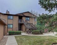 9434 West 89th Circle, Westminster image
