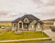 12437 N Angels Gate, Highland image