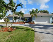 6528 Fairway View Boulevard S, St Petersburg image