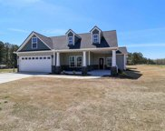 14 Turnberry Lane, Campobello image