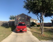 11302 Quiet Canyon, San Antonio image