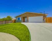 8912 King Michael, Spring Valley image
