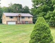 493 Oak Ridge  Road, Ellenville image