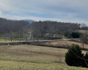 1369 Brasstown Ck Meadows, Young Harris image