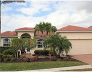 8532 Southwind Bay CIR, Fort Myers image