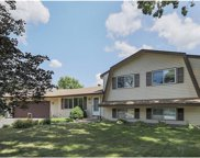 3870 80th Court, Inver Grove Heights image
