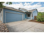 106 Fossil Ct, Fort Collins image