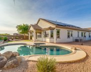 17909 W Agave Road, Goodyear image