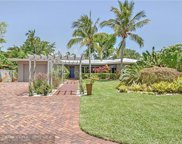 2317 NE 12th Ct, Fort Lauderdale image