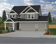 1600 NE Currin Creek  DR, Estacada image