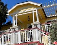 1429 N Avenue 49, Los Angeles image