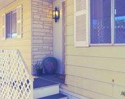 8780 E Mckellips Road Unit #27, Scottsdale image