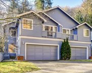 9211 NE 128th Lane, Kirkland image
