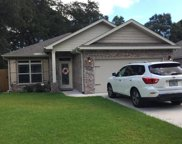921 NW Nw Central Ave Avenue Unit #B, Fort Walton Beach image