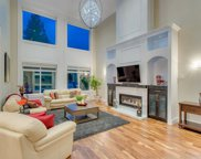 1325 Willow Way, Coquitlam image