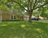 1603 Sage Hollow Circle, Austin image
