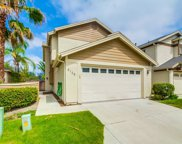 4138 Esperanza Way, Oceanside image