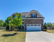 5436 Downton Grove Court, Fuquay Varina image