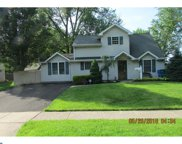 143 Red Cedar Drive, Levittown image