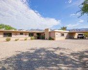3621 N Bear Canyon, Tucson image