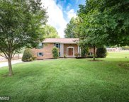 1108 CANTERBURY COURT, Sykesville image