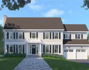 742 Soundview Drive, Mamaroneck image