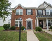 7856 Etching Street, North Chesterfield image