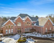 22655 West Cheshire Court, Deer Park image