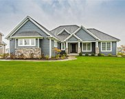 143 Watersong Trail, Penfield image