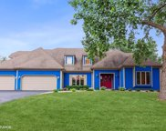 1102 Woodcrest Drive, Downers Grove image