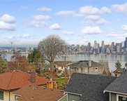 1714 D California Ave SW, Seattle image