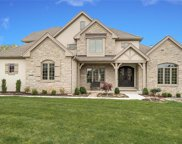 12872 Willow Pond, Des Peres image