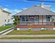 214 13th Avenue, Belmar image