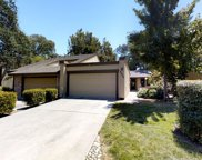 6908 Monticello Court, Citrus Heights image