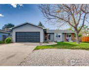 2137 44th Ave, Greeley image