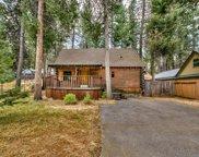 3780 Alder, South Lake Tahoe image