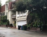 9029 ST IVES Drive, Los Angeles image