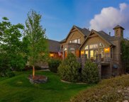 5472 Forest View Road, Parker image