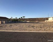 2895 Hillview Drive, Bullhead City image